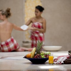 Xanadu Resort Hotel Турция, Белек - отзывы, цены и фото номеров - забронировать отель Xanadu Resort Hotel - All Inclusive онлайн спа