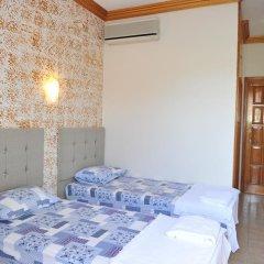 Tekirova Pansiyon Турция, Кемер - отзывы, цены и фото номеров - забронировать отель Tekirova Pansiyon онлайн комната для гостей фото 2