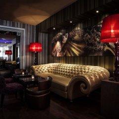 Ararat All Suites Hotel Klaipeda развлечения