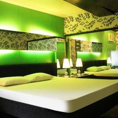 Отель 2016 Manila Филиппины, Манила - 1 отзыв об отеле, цены и фото номеров - забронировать отель 2016 Manila онлайн спа