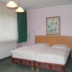 Отель Am Stadion Германия, Леверкузен - отзывы, цены и фото номеров - забронировать отель Am Stadion онлайн фото 4