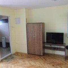 Отель Guest House Balkanski Kat Боженци комната для гостей фото 2