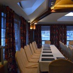Amira Boutique Hotel Банско помещение для мероприятий