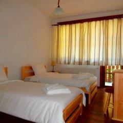 Отель Mitnitsa and TKZS Biliantsi Болгария, Чепеларе - отзывы, цены и фото номеров - забронировать отель Mitnitsa and TKZS Biliantsi онлайн фото 18