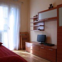 Отель Rambla Catalunya Residence Apartments Испания, Барселона - отзывы, цены и фото номеров - забронировать отель Rambla Catalunya Residence Apartments онлайн удобства в номере