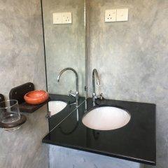 Отель Bawana Beach House ванная фото 2