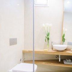 Отель Home Club Recoletos II ванная