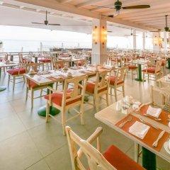Отель Royal Decameron Montego Beach - All Inclusive питание фото 2