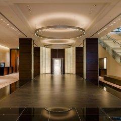 Отель Conrad Tokyo Япония, Токио - отзывы, цены и фото номеров - забронировать отель Conrad Tokyo онлайн спа
