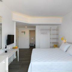 La Kumsal Hotel Турция, Патара - отзывы, цены и фото номеров - забронировать отель La Kumsal Hotel онлайн фото 5