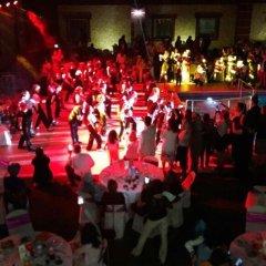 La Bella Bergama Турция, Дикили - отзывы, цены и фото номеров - забронировать отель La Bella Bergama онлайн развлечения