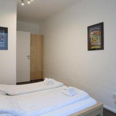 Отель Flatprovider Comfort Perner Apartment Австрия, Вена - отзывы, цены и фото номеров - забронировать отель Flatprovider Comfort Perner Apartment онлайн детские мероприятия