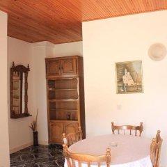Отель Mojo Budva Черногория, Будва - отзывы, цены и фото номеров - забронировать отель Mojo Budva онлайн в номере фото 2