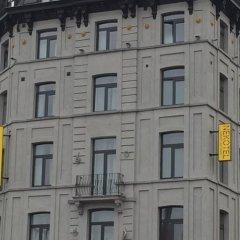 Отель Nekotel фото 6