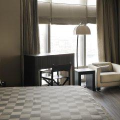 Armani Hotel Dubai Дубай комната для гостей фото 3