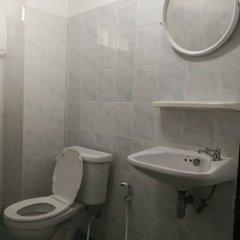 Апартаменты Soi 5 Apartment ванная фото 2