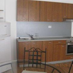 Отель Sarafovo Residence Болгария, Бургас - отзывы, цены и фото номеров - забронировать отель Sarafovo Residence онлайн в номере