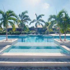 Отель Blue Bay Curacao Golf & Beach Resort детские мероприятия