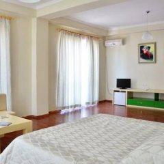 Отель Te Stela Resort Албания, Тирана - отзывы, цены и фото номеров - забронировать отель Te Stela Resort онлайн комната для гостей фото 2
