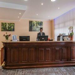Slina Hotel Brussels интерьер отеля фото 3