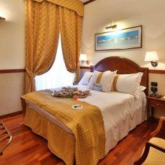Отель Best Western Plus Hotel Felice Casati Италия, Милан - - забронировать отель Best Western Plus Hotel Felice Casati, цены и фото номеров комната для гостей фото 4