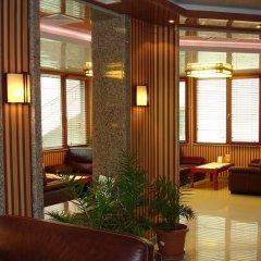 Hotel Royal Золотые пески комната для гостей фото 5