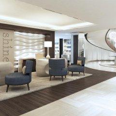 Отель Sheraton Grand Hotel, Dubai ОАЭ, Дубай - 1 отзыв об отеле, цены и фото номеров - забронировать отель Sheraton Grand Hotel, Dubai онлайн спа