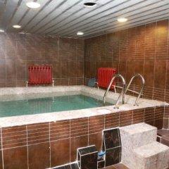 Гостиница Астина Казахстан, Нур-Султан - отзывы, цены и фото номеров - забронировать гостиницу Астина онлайн спа фото 2