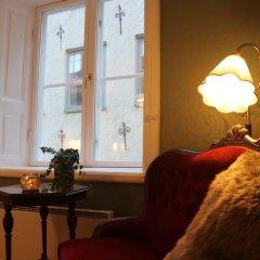 Отель Divine Living - Apartments Швеция, Стокгольм - отзывы, цены и фото номеров - забронировать отель Divine Living - Apartments онлайн интерьер отеля фото 2
