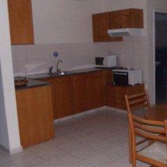 Отель Kefalonitis Hotel Apartments Кипр, Пафос - отзывы, цены и фото номеров - забронировать отель Kefalonitis Hotel Apartments онлайн фото 2