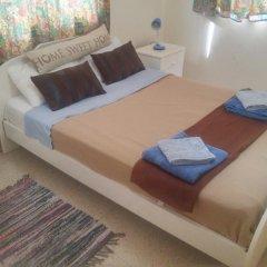Отель Nondas Hill Hotel Apartments Кипр, Ларнака - отзывы, цены и фото номеров - забронировать отель Nondas Hill Hotel Apartments онлайн фото 24