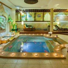 Отель Khaolak Bay Front Resort бассейн фото 3
