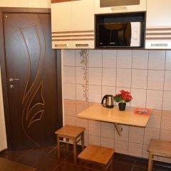 Гостиница Apart-Hotel Spasatel Brateevo в Москве отзывы, цены и фото номеров - забронировать гостиницу Apart-Hotel Spasatel Brateevo онлайн Москва в номере