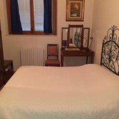 Отель Villa Nunzia Монтекассино комната для гостей