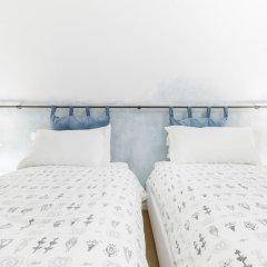 Отель GetTheKey San Vitale Apartment Италия, Болонья - отзывы, цены и фото номеров - забронировать отель GetTheKey San Vitale Apartment онлайн детские мероприятия