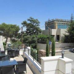 Отель Celino Hotel Иордания, Амман - отзывы, цены и фото номеров - забронировать отель Celino Hotel онлайн фото 13