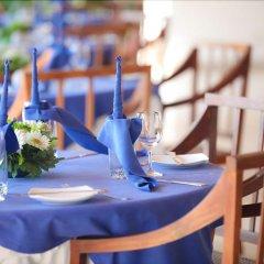 Отель Waterside Bentota Шри-Ланка, Бентота - отзывы, цены и фото номеров - забронировать отель Waterside Bentota онлайн питание фото 3