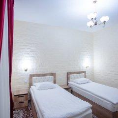 Отель Orient Palace Узбекистан, Ташкент - отзывы, цены и фото номеров - забронировать отель Orient Palace онлайн комната для гостей фото 3