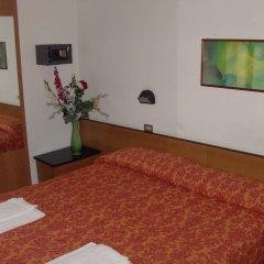 Отель Niagara Rimini Италия, Римини - - забронировать отель Niagara Rimini, цены и фото номеров комната для гостей фото 5