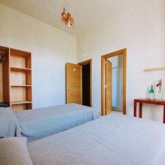 Отель Piccapane Кутрофьяно комната для гостей фото 3