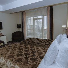 Отель Денарт Сочи удобства в номере