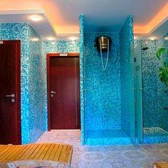 Отель Prestige House Венгрия, Хевиз - отзывы, цены и фото номеров - забронировать отель Prestige House онлайн бассейн