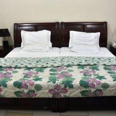 Oscarpak Royal Hotel комната для гостей фото 5