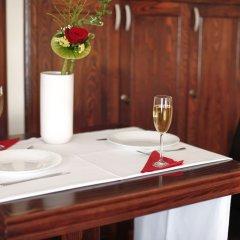 Отель Happy Star Club Сербия, Белград - 2 отзыва об отеле, цены и фото номеров - забронировать отель Happy Star Club онлайн фото 8