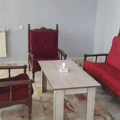 Bloor Hotel Ереван комната для гостей фото 3