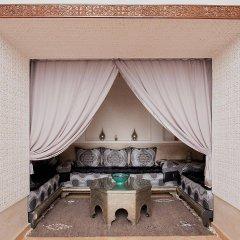 Отель Riad Clefs d'Orient Марокко, Марракеш - отзывы, цены и фото номеров - забронировать отель Riad Clefs d'Orient онлайн детские мероприятия