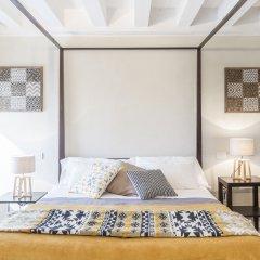 Отель Venice San Marco Suite Италия, Венеция - отзывы, цены и фото номеров - забронировать отель Venice San Marco Suite онлайн комната для гостей фото 3
