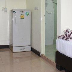 Отель Rayaan Guest House Phuket ванная