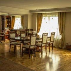 Гостиница Орбита фото 7