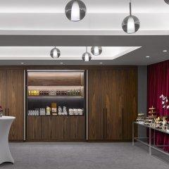 Отель InterContinental Sofia Болгария, София - 2 отзыва об отеле, цены и фото номеров - забронировать отель InterContinental Sofia онлайн спа
